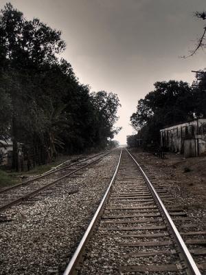 Camino_al_exilio