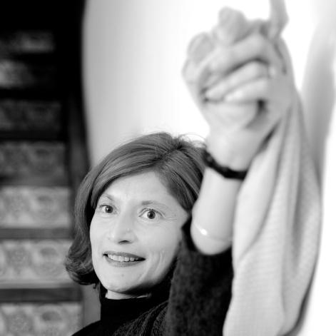 Carole Gabriele