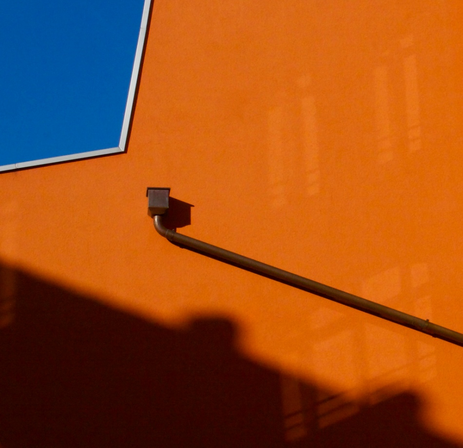 imagen naranja-azul