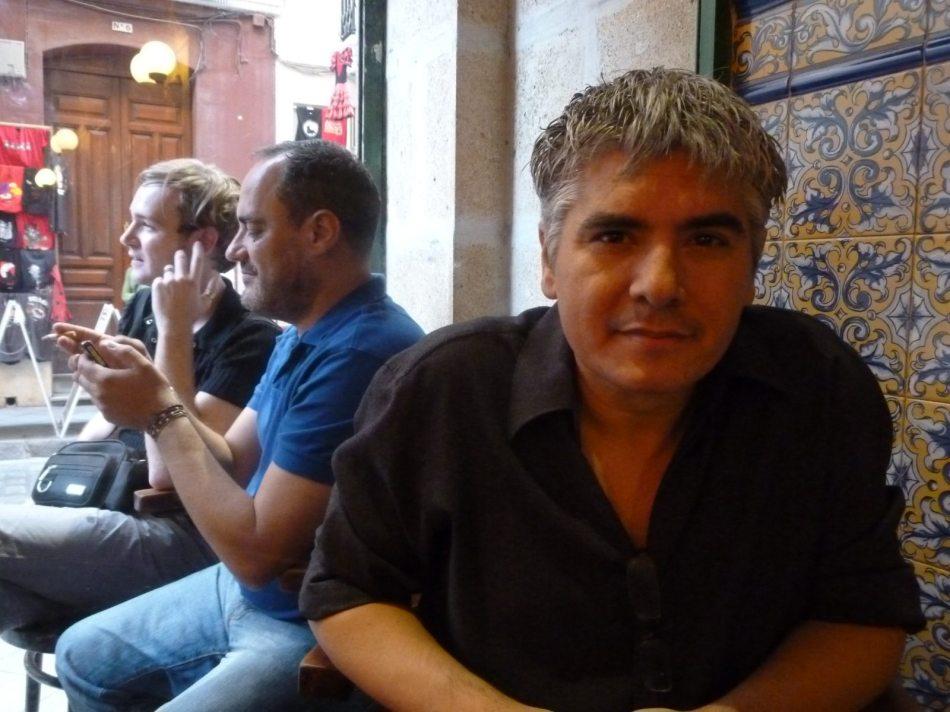 Juan-Bonilla-por-Jesús-Marchamalo