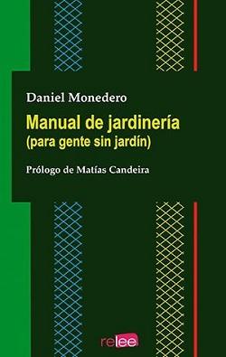 manual-jardinería-monedero