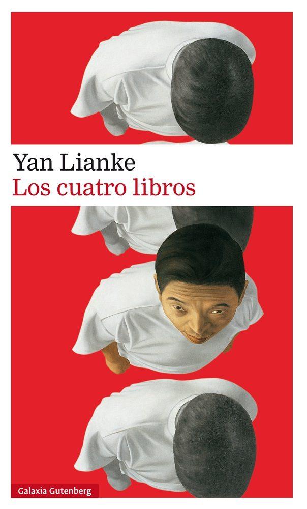 portada-los-cuatro-libros-yan-lianke