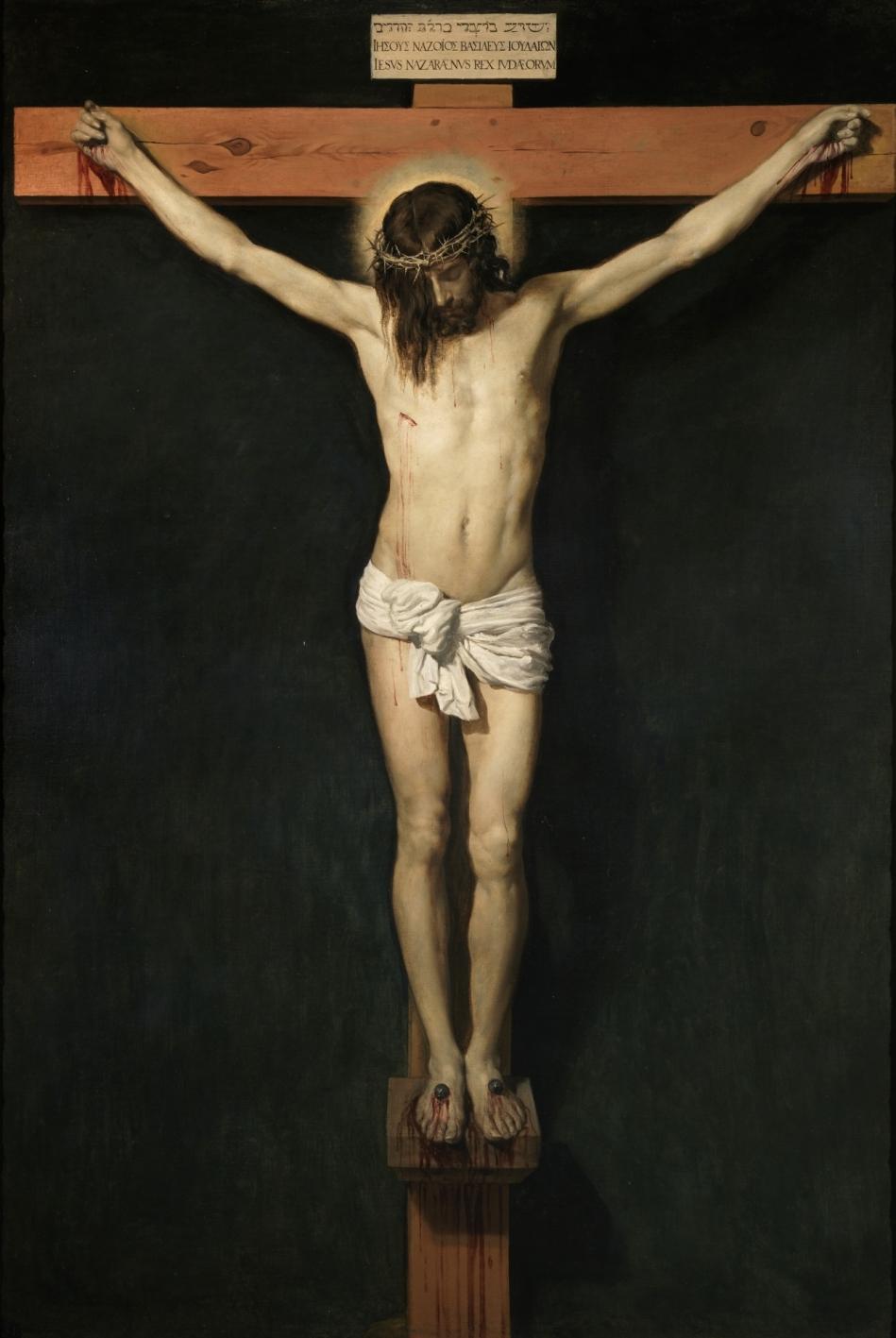 cristo-velazquez