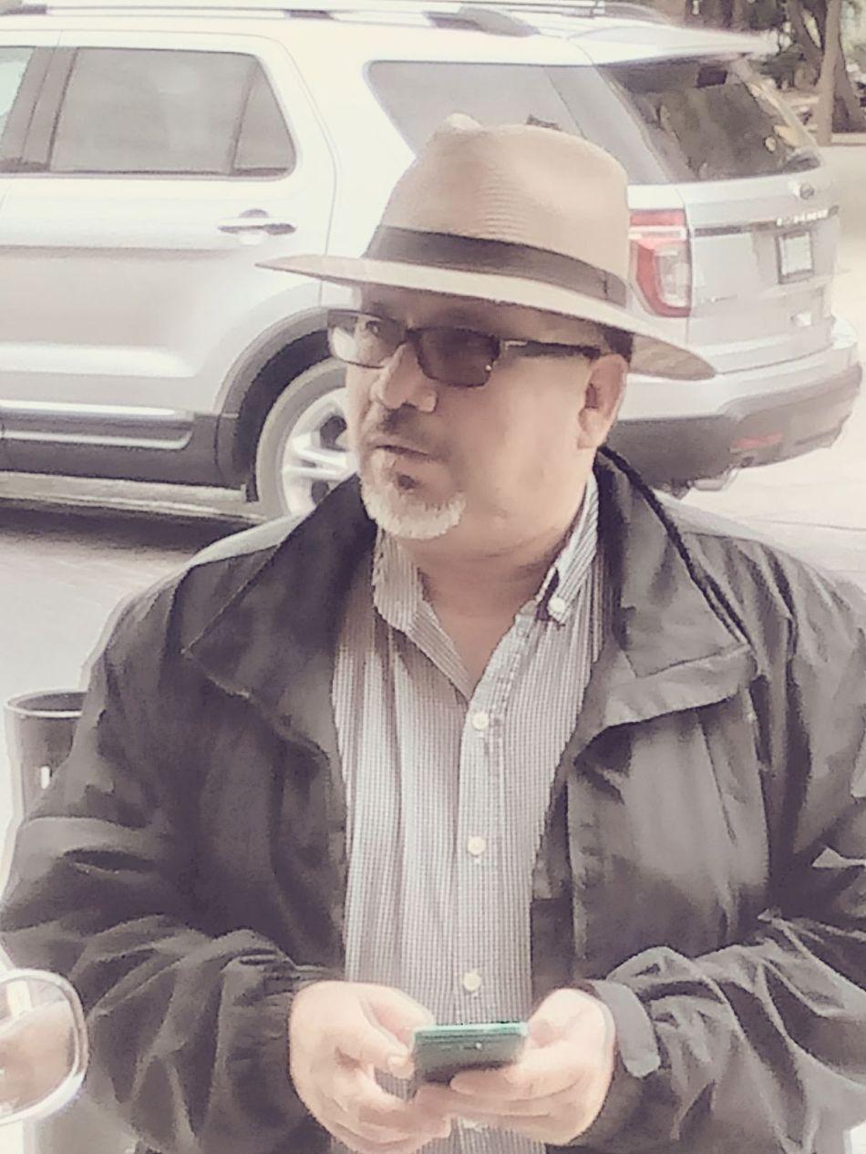 Javier_Valdez_Cárdenas