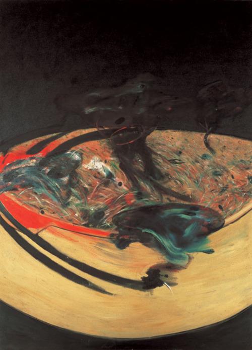 landscape-cuadro-bacon