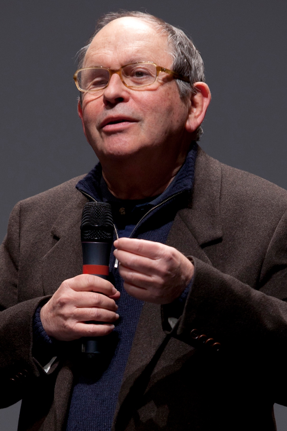 Theatrotheque-N2_Jean-Claude-GRUMBERG_23-02-2012_GCC_033_web
