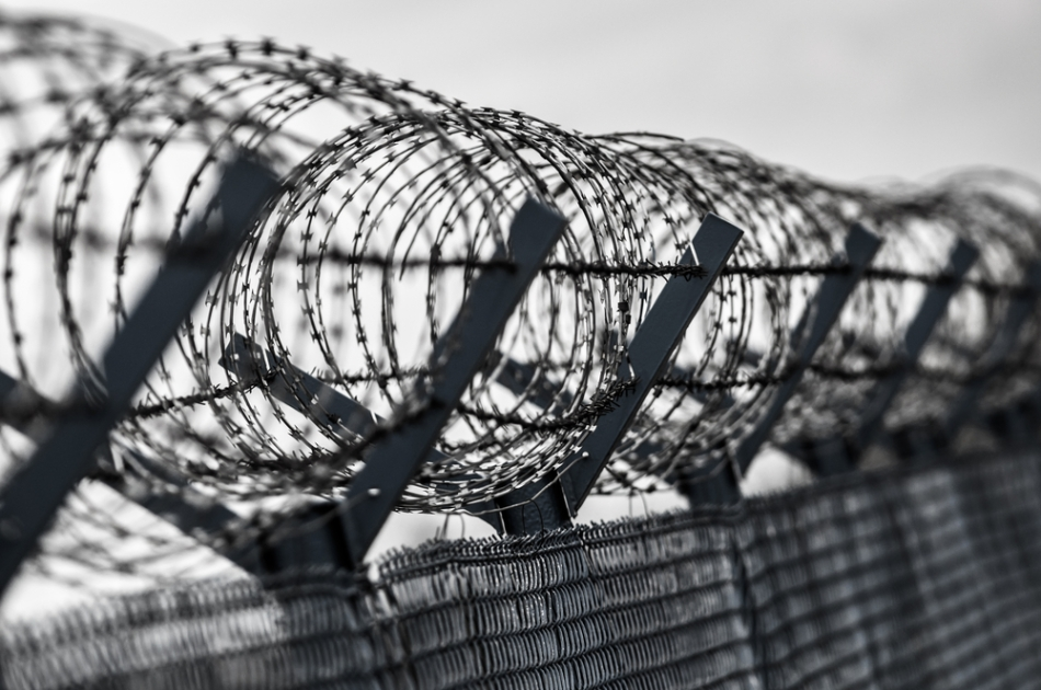 0 Fotografia ilustrativa holocausto