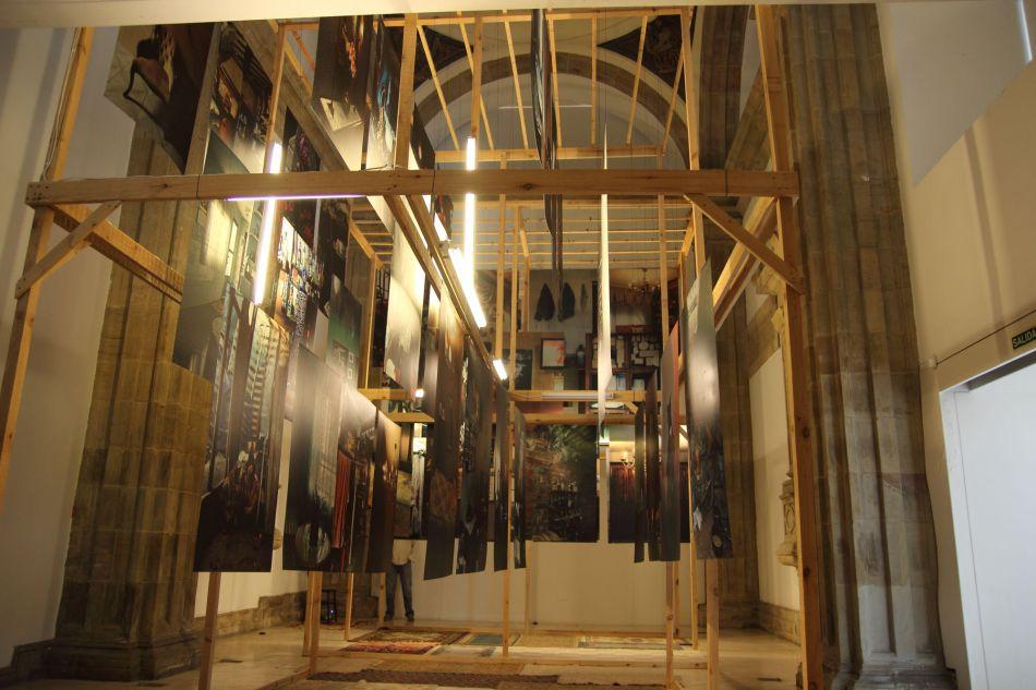 (2) el espacio del museo Barjola (1)
