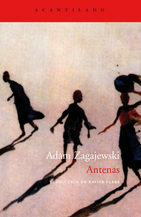 antenas-600x920