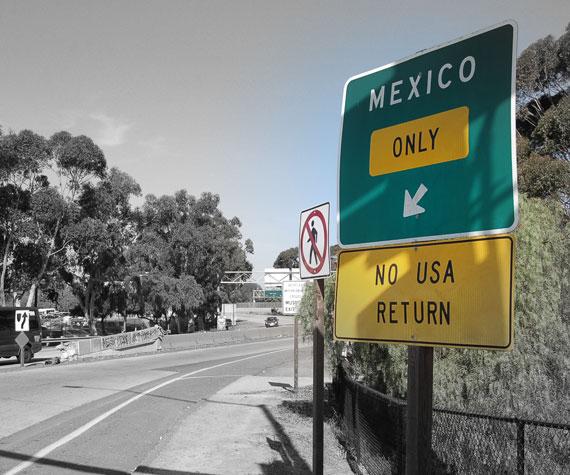 como-puedo-usar-el-pasaporte-mexicano-en-usa