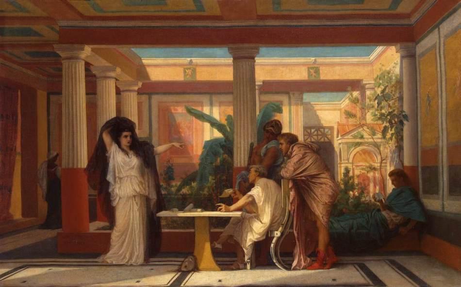 gustave-boulanger-ebsayo-teatral-en-la-casa-de-un-poeta-en-la-antigua-roma