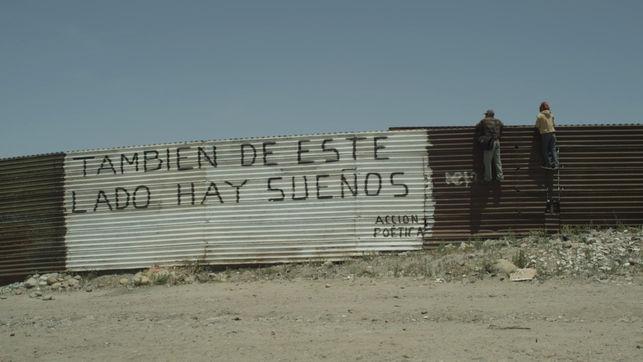 historias-Walls-desarrolla-Mexico-Unidos_EDIIMA20150129_0461_13