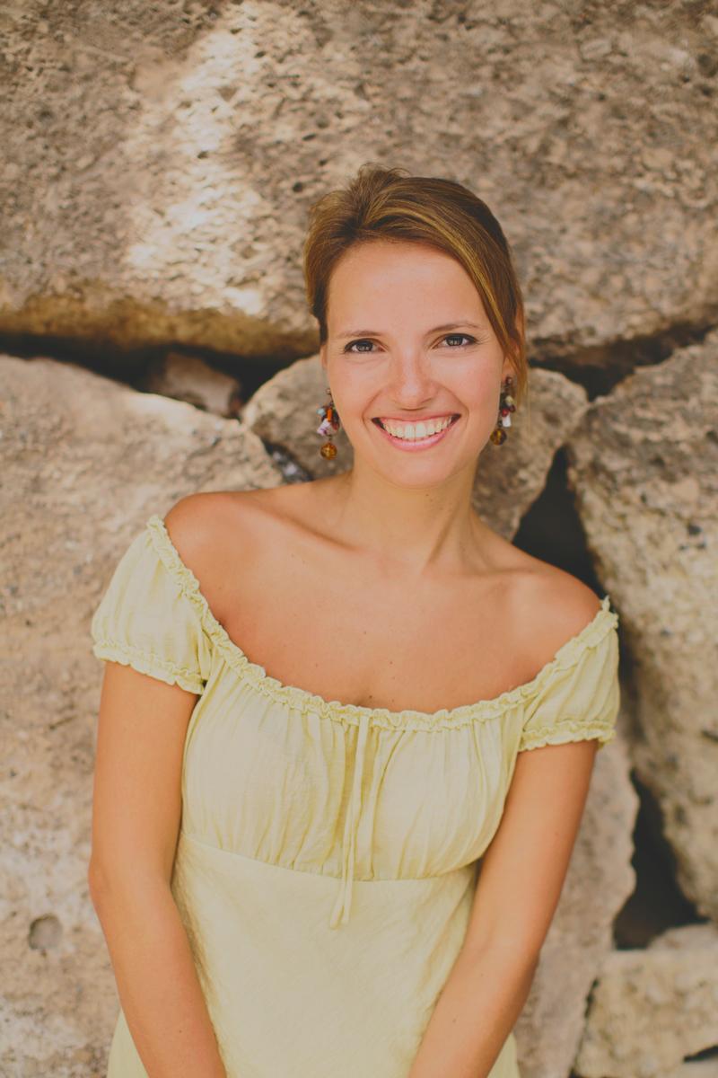 Leticia Rodriìguez. El Cuaderno