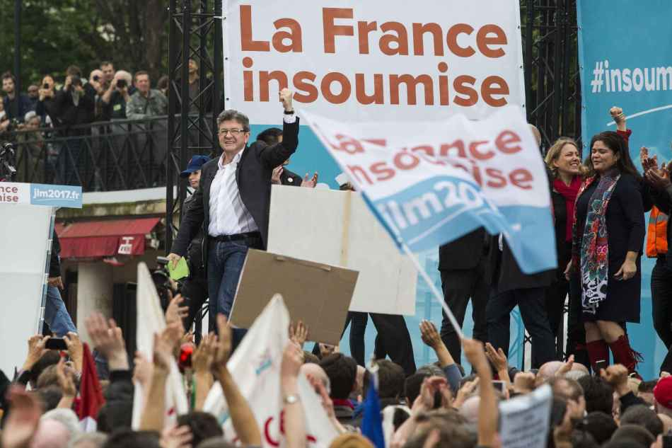 2048x1536-fit_jean-luc-melenchon-meeting-paris-5-mai-2016
