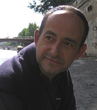 Foto de autor, Manuel Fernández Labrada