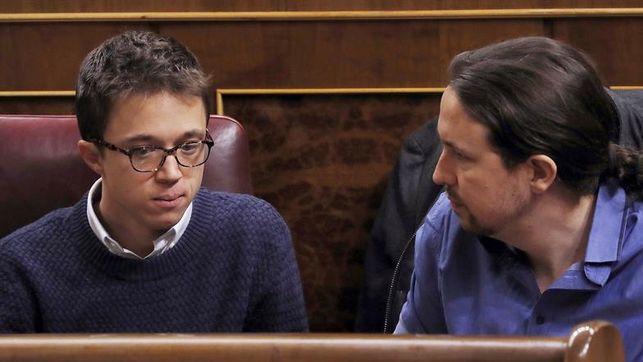 Podemos-Iglesias-Errejon-Vistalegre-II_EDIIMA20161127_0086_22
