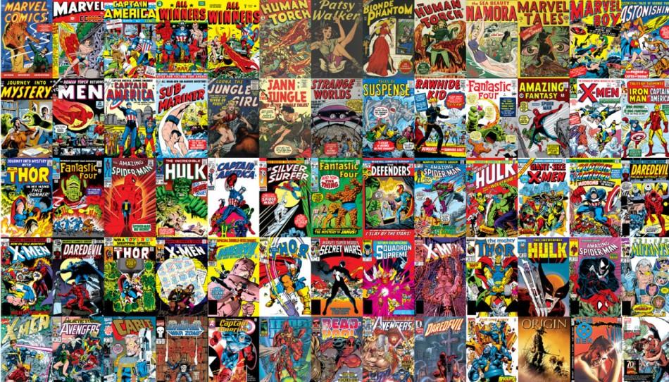 comics1-1300x743