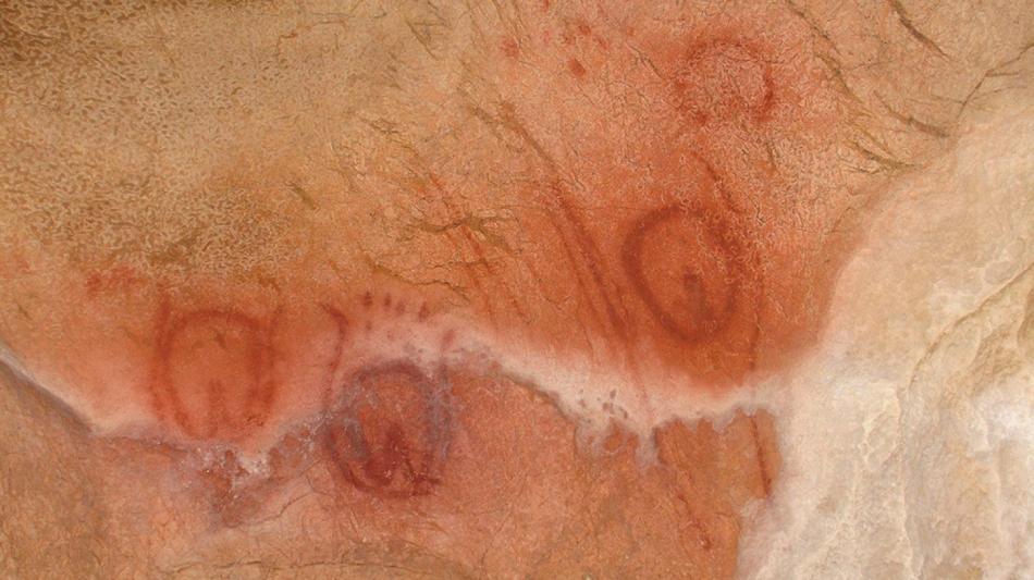 Camarín de las Vulvas-1