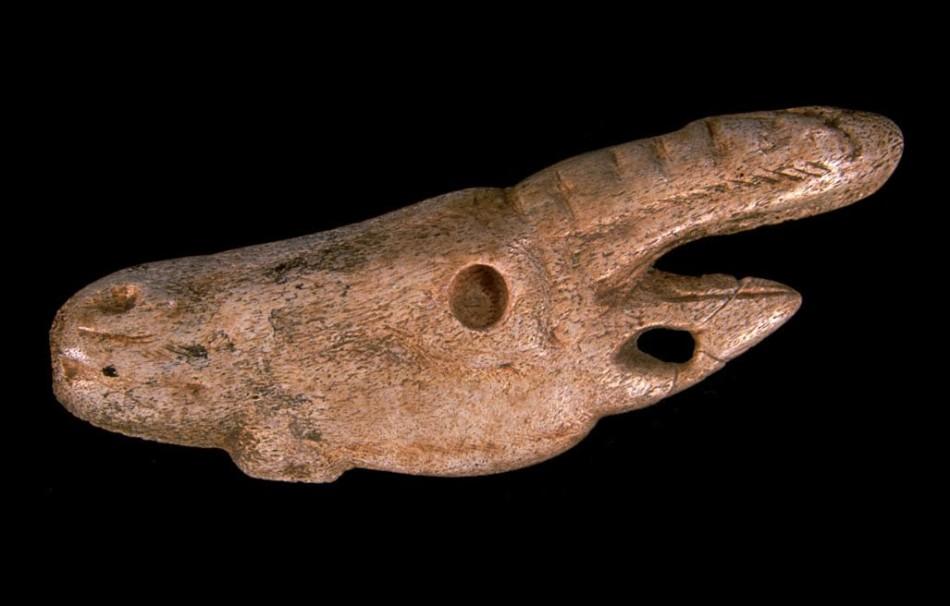 Colgante-cabeza de cabra-1