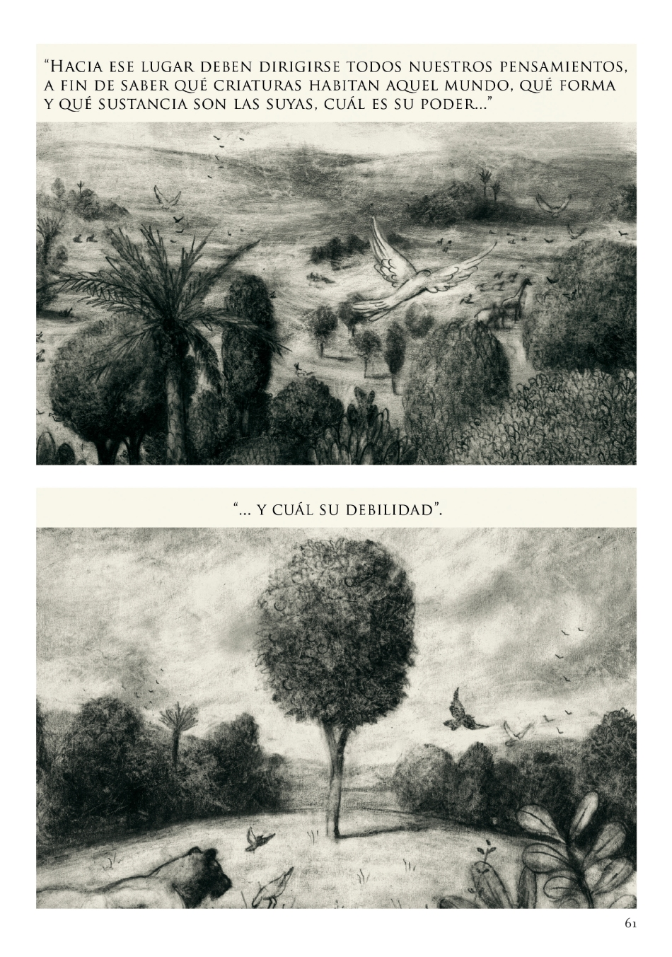 Pages from ParaisoPerdidoALTA-2