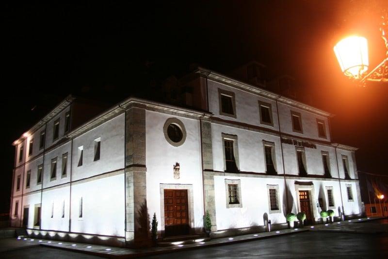 hotel-palacio-de-la-magdalena-soto-del-barco-019