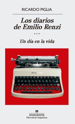 Los Diarios de Emilio Renzi III_CORR.indd