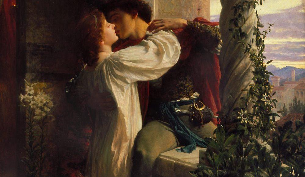 Un breve itinerario del amor – El Cuaderno